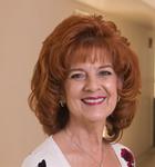 Sharon Tipton