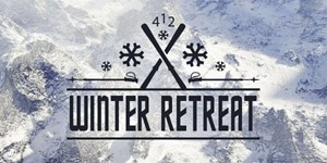 412 Winter Retreat