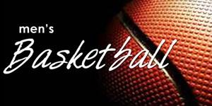Men's Basketball League - 30+ WAITING LIST