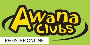 Awana - Melbourne
