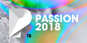 Passion 2018