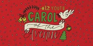 Carol of the Avenue