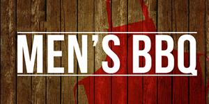 Men's BBQ