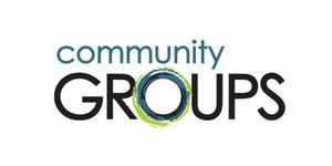 Community Group Facilitator Training