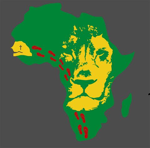 Senegal MT 2/19