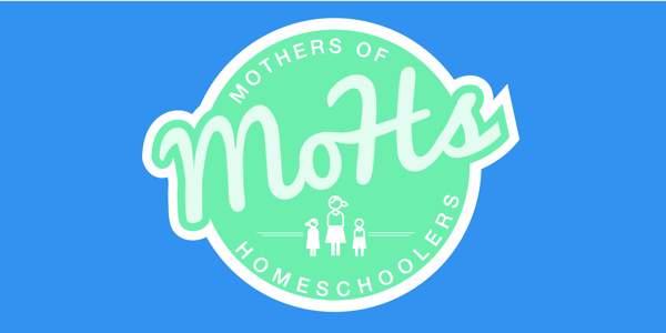 Mothers of Homeschoolers - Melbourne 1/19