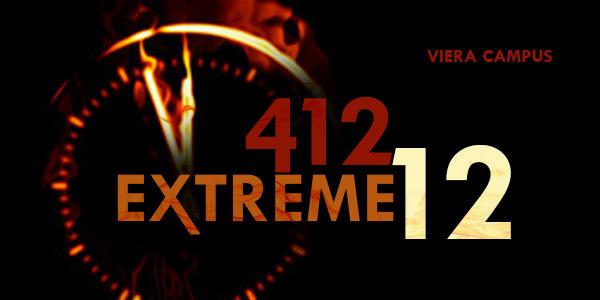 412 Extreme 12