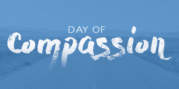Day of Compassion