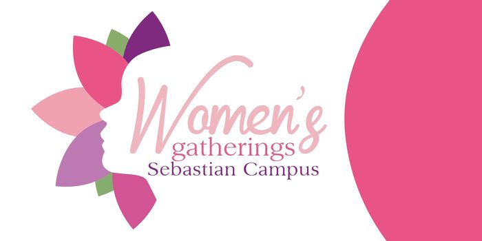 Women's Gatherings