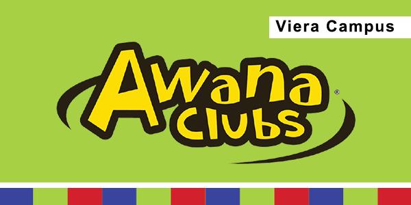 Awana - Viera