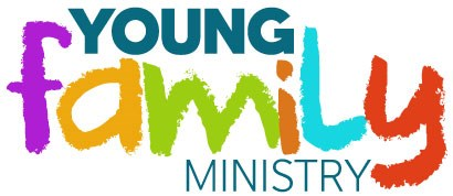 YFM-Young Family Ministry
